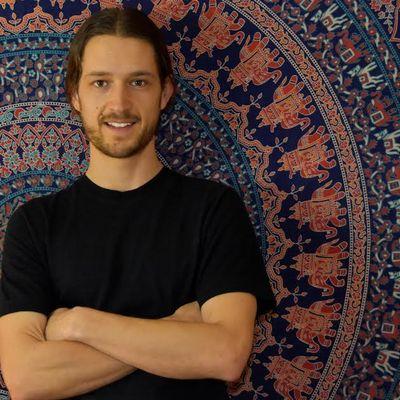 Avatar for Eugene Massage and Bodywork Eugene, OR Thumbtack