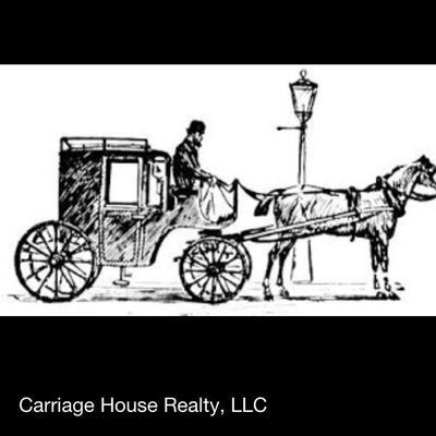 Avatar for Carriage House Realty