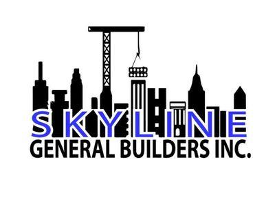 Avatar for Skyline General Builders