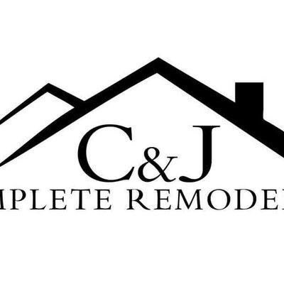 Avatar for C&J Complete Remodeling Hopkins, MI Thumbtack