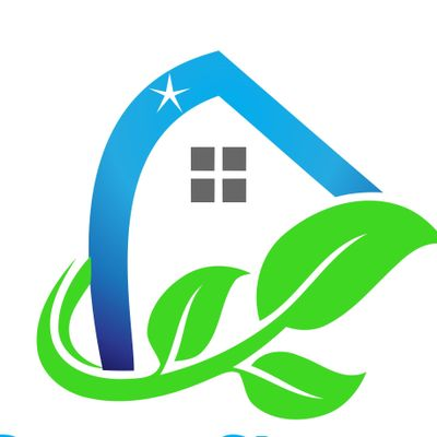 Avatar for Healthy Green Cleaning & Painting