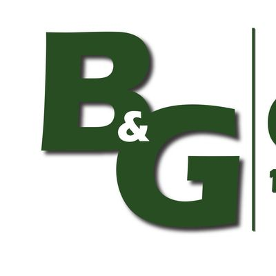 Avatar for B&G Construction