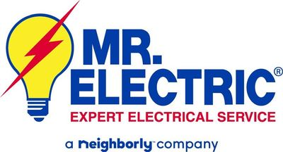 Avatar for Mr. Electric
