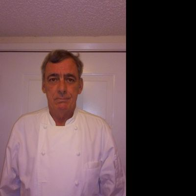 Avatar for Chef Dennis Barry