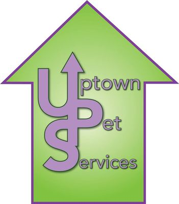 Avatar for Uptown Pet Services