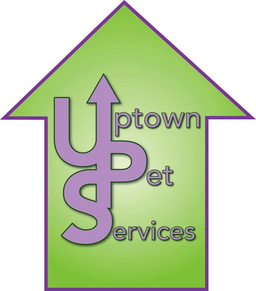Uptown Pet Services