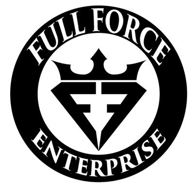 Avatar for FULL FORCE ENTERPRISE