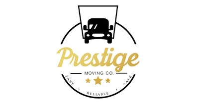 Avatar for Prestige Moving LLC Riverside, NJ Thumbtack