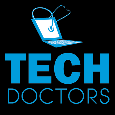 Avatar for Tech Doctors