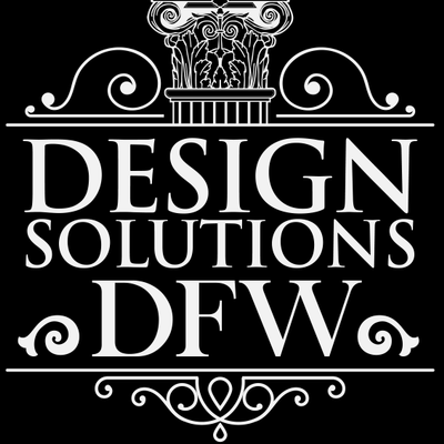 Avatar for Design Solutions DFW Rockwall, TX Thumbtack
