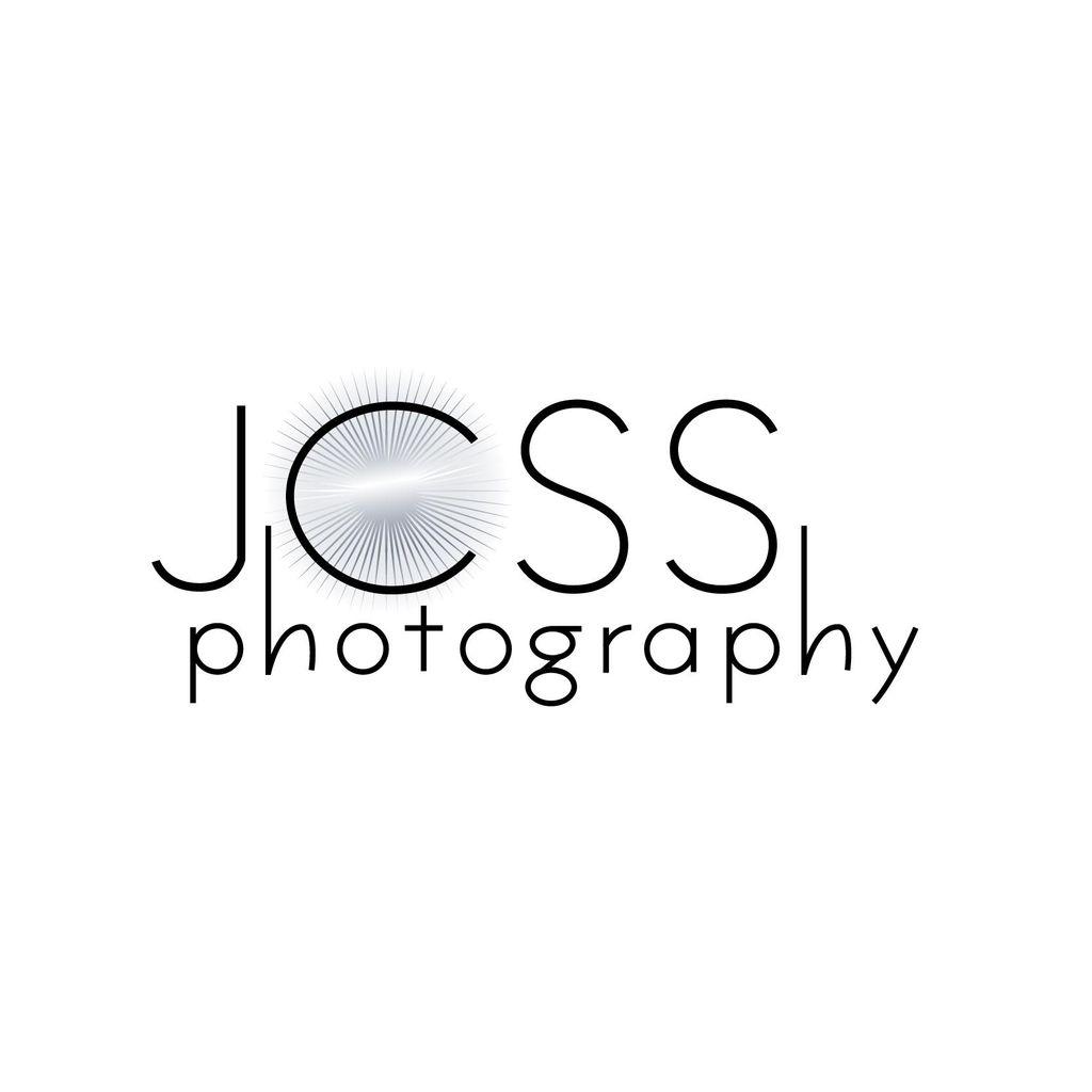 JCSS Photography