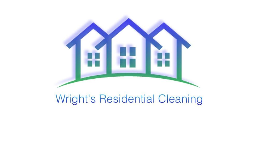 Wright's Cleaning