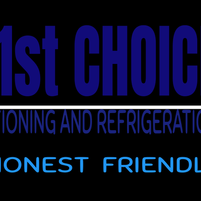 Avatar for 1st Choice Air Conditioning Escondido, CA Thumbtack