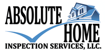 Avatar for Absolute Home Inspection Services Saint Charles, MO Thumbtack