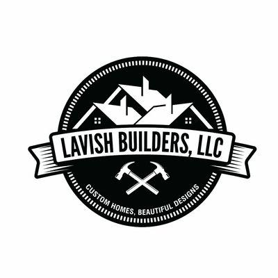 Avatar for Lavish Builders, LLC Lansing, MI Thumbtack