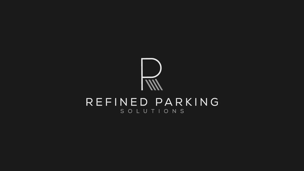 Refined Parking Solutions