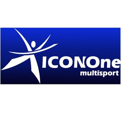 Avatar for IconOne Multisport San Antonio, TX Thumbtack