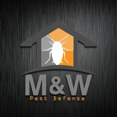 Avatar for M&W Pest Defense Birmingham, AL Thumbtack