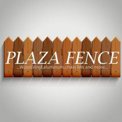 Avatar for Plaza Fence LLC Charlotte, NC Thumbtack