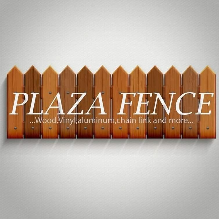 Plaza Fence LLC