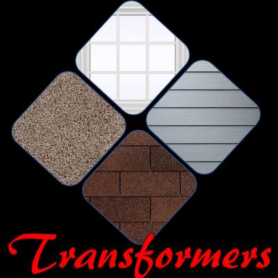 Avatar for Transformers Home Improvements San Antonio, TX Thumbtack