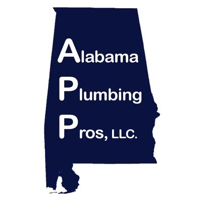 Avatar for Alabama Plumbing Pros, LLC Gardendale, AL Thumbtack