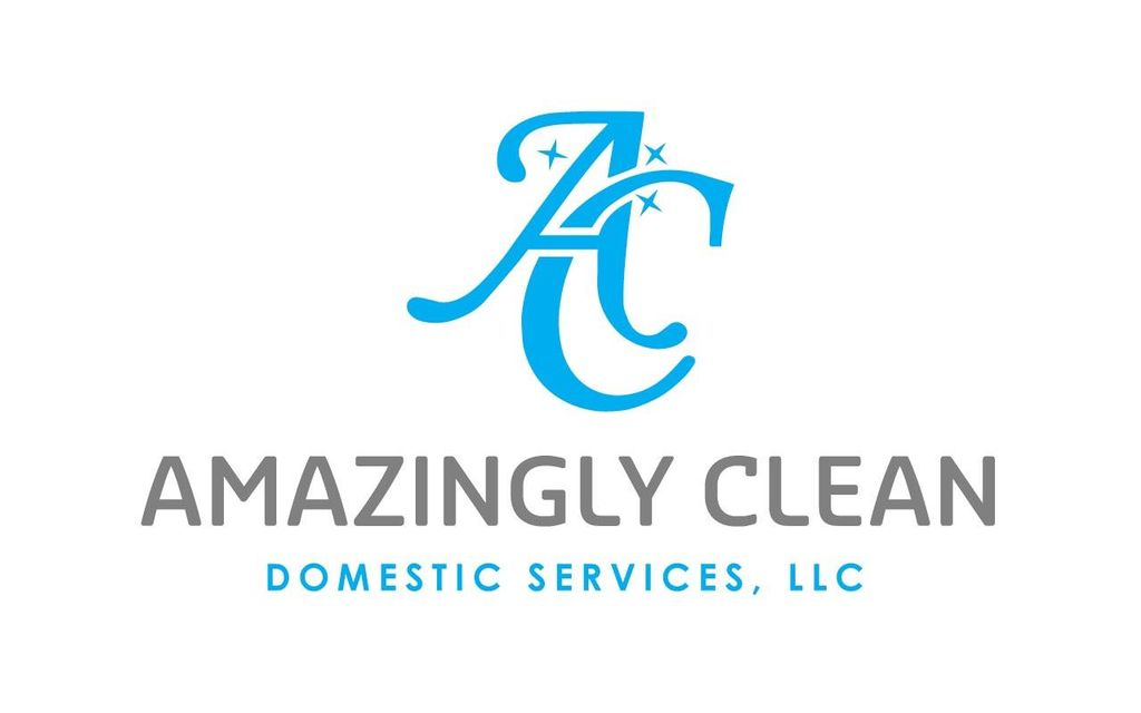 Amazingly Clean Domestic Services LLC