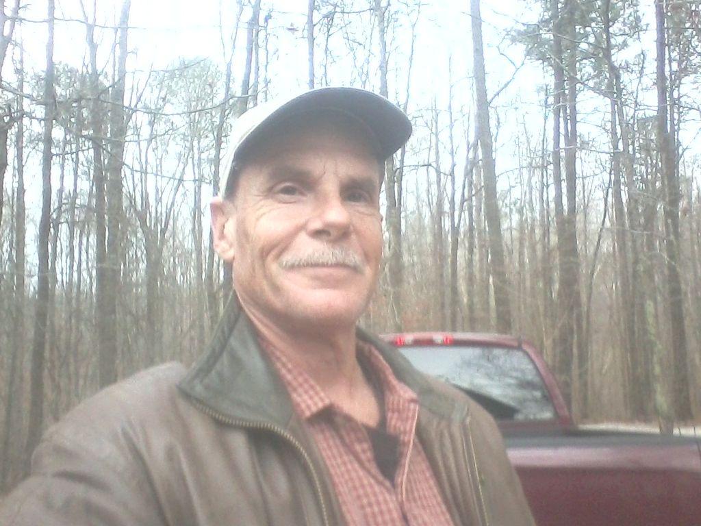 Mike Medlin Plumbing Repair Service