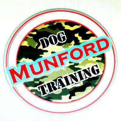 Avatar for Munford Dog Training Munford, TN Thumbtack