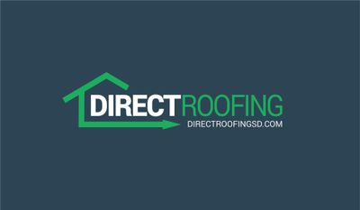 Avatar for Direct roofing company