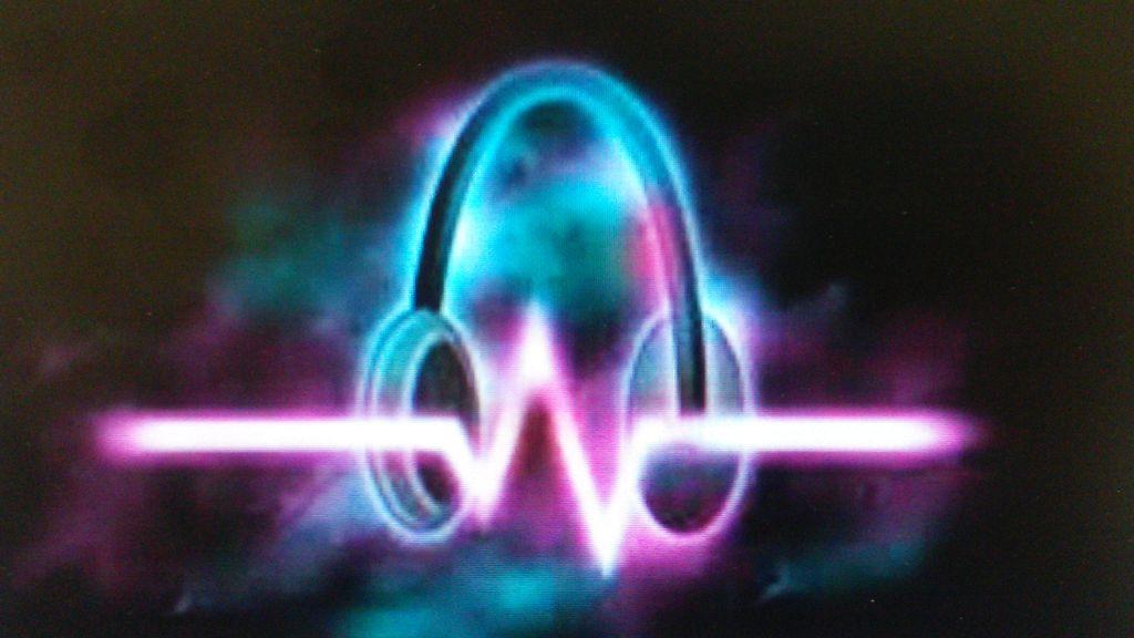 DJ Tako