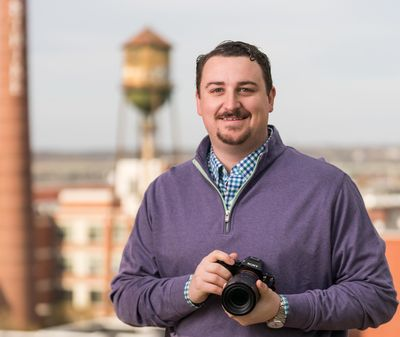 Avatar for Philip Andrews Photography LLC Henrico, VA Thumbtack