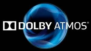 Dolby Atmos Home Theater & Surround Sound Systems.