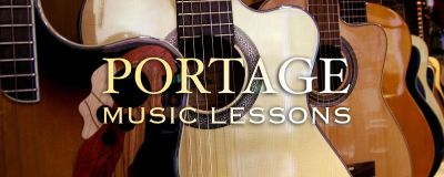 Avatar for Portage Music Lessons
