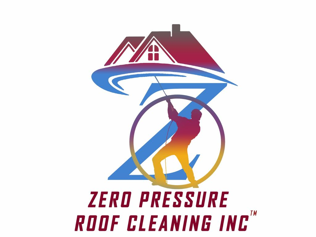 ZERO PRESSURE ROOF CLEANING INC