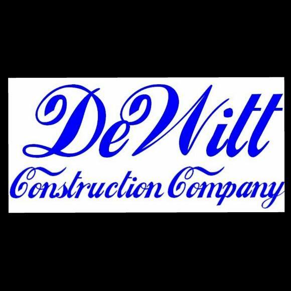 Dewitt Construction Company