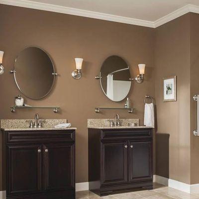 Avatar for Cabinets Restoration Co Ridgefield, CT Thumbtack
