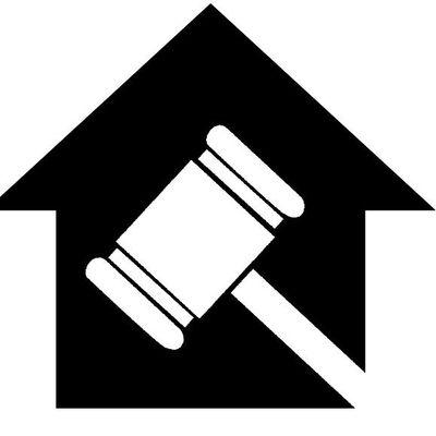 Strickland Law Firm, PLLC Houston, TX Thumbtack