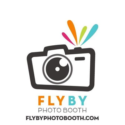 Avatar for FlyBy Photo Booth Mobile, AL Thumbtack