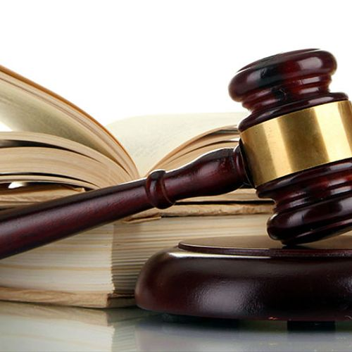 We're experienced in all employment law matters.