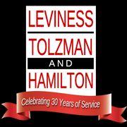 LeViness, Tolzman & Hamilton, P.A.