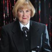 Beverly Blass