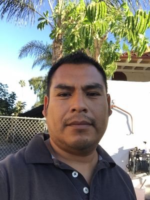 Avatar for Espinoza Landscaping