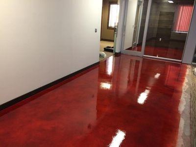 Avatar for Concrete2epoxy