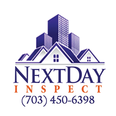 Avatar for NextDay Inspect® Sterling, VA Thumbtack
