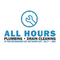 Avatar for All Hours Plumbing Salt Lake City, UT Thumbtack