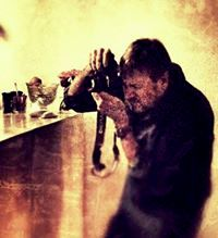 Jon Selvey Photography