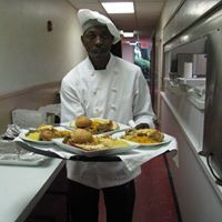 Avatar for Wilson's Catering Hardeeville, SC Thumbtack