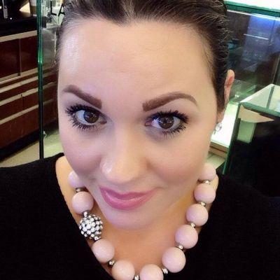 Avatar for Jasmine Lockett Makeup Artistry Omaha, NE Thumbtack