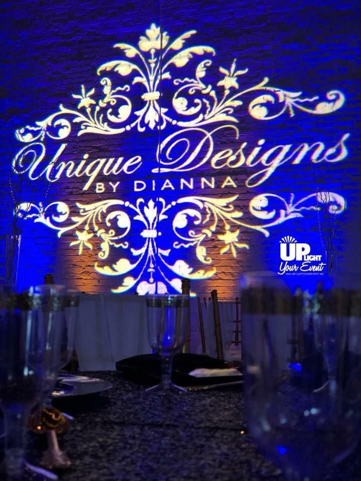 Unique Designs By Dianna